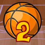 Basket Master 2